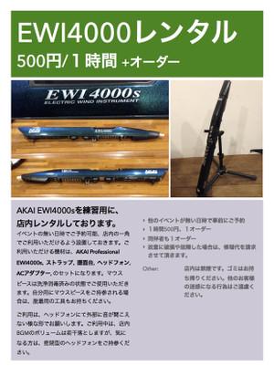Ewi4000s201702